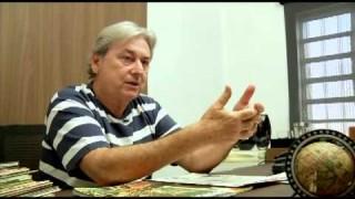 História da Publicidade e Propaganda em Uberlândia (Ep. 3)