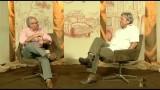 Papo Geraes com Eduardo Hubaíde (parte 2)