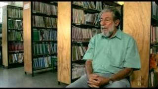 Eurico Silva em História nas Escolas