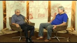Papo Geraes com Valdemar Firmino (parte 2)