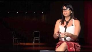 Documentário: Tons de Cora