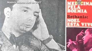 Oswaldo Moya