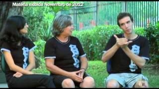 A banda Ab'Surdos