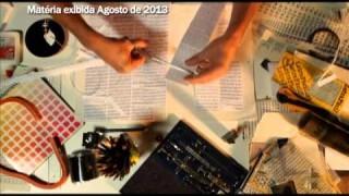 A História da Publicidade e Propaganda em Uberlândia