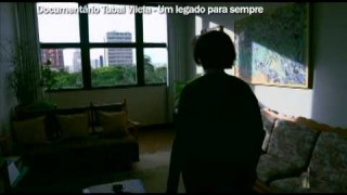 Tubal Vilela: Um legado para sempre (pt.1)