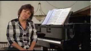 O Compositor Camargo Guarnieri