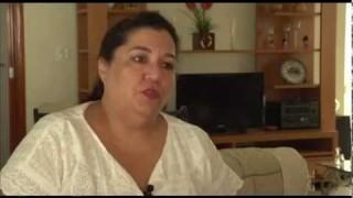 A questão das empregadas domésticas
