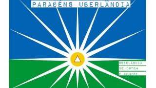 Uberlândia de Ontem e Sempre (Ed.464)