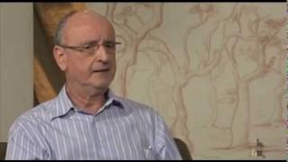 Papo Geraes: Márcio Alvarenga (pt.3)