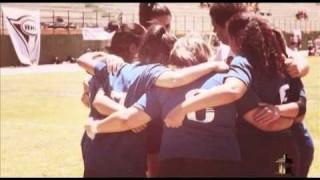 Uberlândia Rugby Feminino