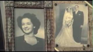 Clara Missão (Pt. 1)