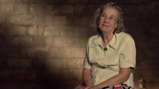 Clara Missão (Pt.3)