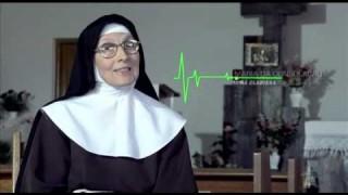 Clara Missão (Pt. 4)
