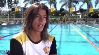 """Praia Clube: 80x Paixão"" – Programa 4: Paratletas (Ed. 488)"