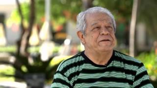 """""""Praia Clube: 80x Paixão"""" – Programa 1: Lembranças de historiadores (Ed. 484)"""