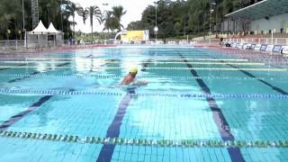 """""""Praia Clube: 80x Paixão"""" – Programa 2: Família Fidélis e a natação (Ed. 485)"""