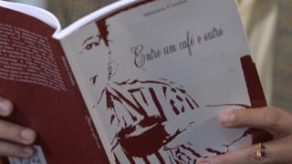 Mônica Cunha em Autores Uberlandenses