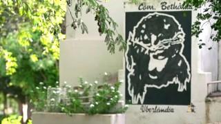 Comunidade Bethânia: espaço de cura e espiritualidade