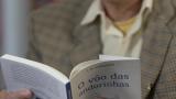 J. B. Guimarães em Autores Uberlandenses