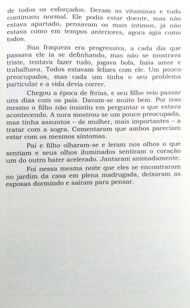 BoscodeLIma4