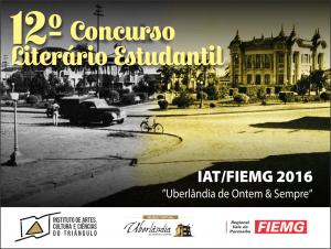 12_Concurso_Literario_Estudantil