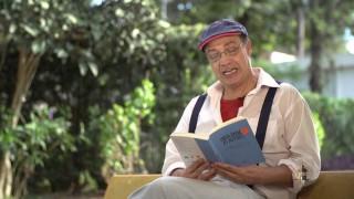 Adreana Oliveira em Autores Uberlandenses