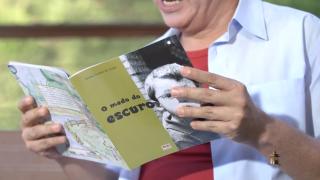Ivone Assis em Autores Uberlandenses