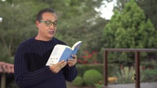 Renato Cabral em Autores Uberlandenses