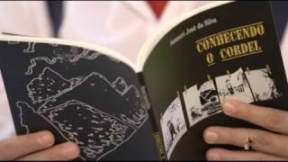 Amauri José da Silva em Autores Uberlandenses