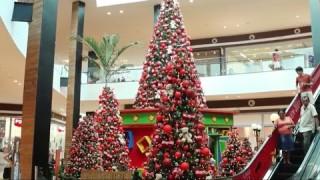 Lembranças de Natal