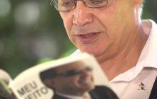 Marcelo Prado em Autores Uberlandenses