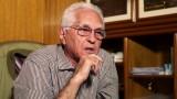 Dr. Salah Daud em Médicos e suas Histórias