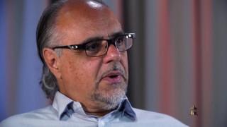 Dr. Paschoal Luiz Lorechio em Médicos e Suas Histórias