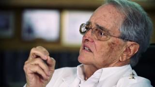 Neilton Gonçalves, em Médicos e Suas Histórias