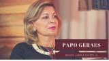 Denise Labrea, em Papo Geraes (parte 2)
