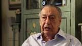 Dr. José Ribeiro e os antigos hospitais de Uberlândia