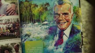 Almanaque Uberlândia de Ontem e Sempre: homenageados da 12a edição
