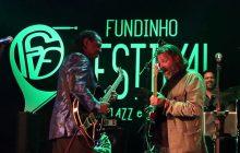 Made in Uberlândia – Fundinho Festival Jazz e Blues