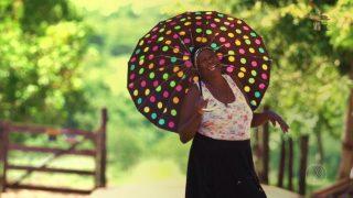 Casa Nova. O Uberlândia de Ontem e Sempre agora está na TV Paranaíba