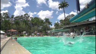 ESPECIAL – Cajubá Country Club
