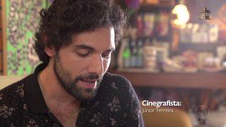 Entre um Café e Outro de Mônica Cunha e uma crônica especial no Baú do PH