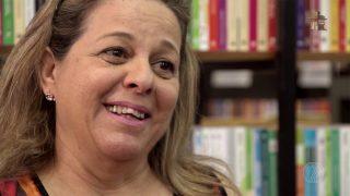 Memória nas Escolas: Domingos Pimentel de Ulhôa