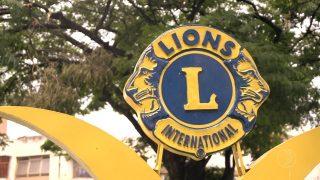 Lions Clube de Uberlândia