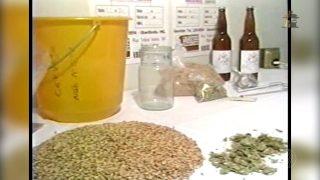 Cerveja Artesanal nos anos 90