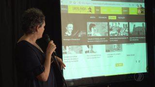 Museu Virtual de Uberlândia