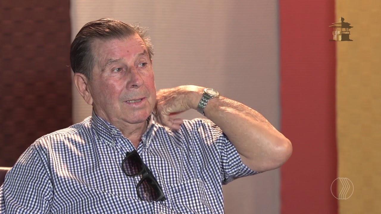 João Batista Leite