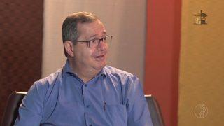 Dr Gilson Martins Fayad