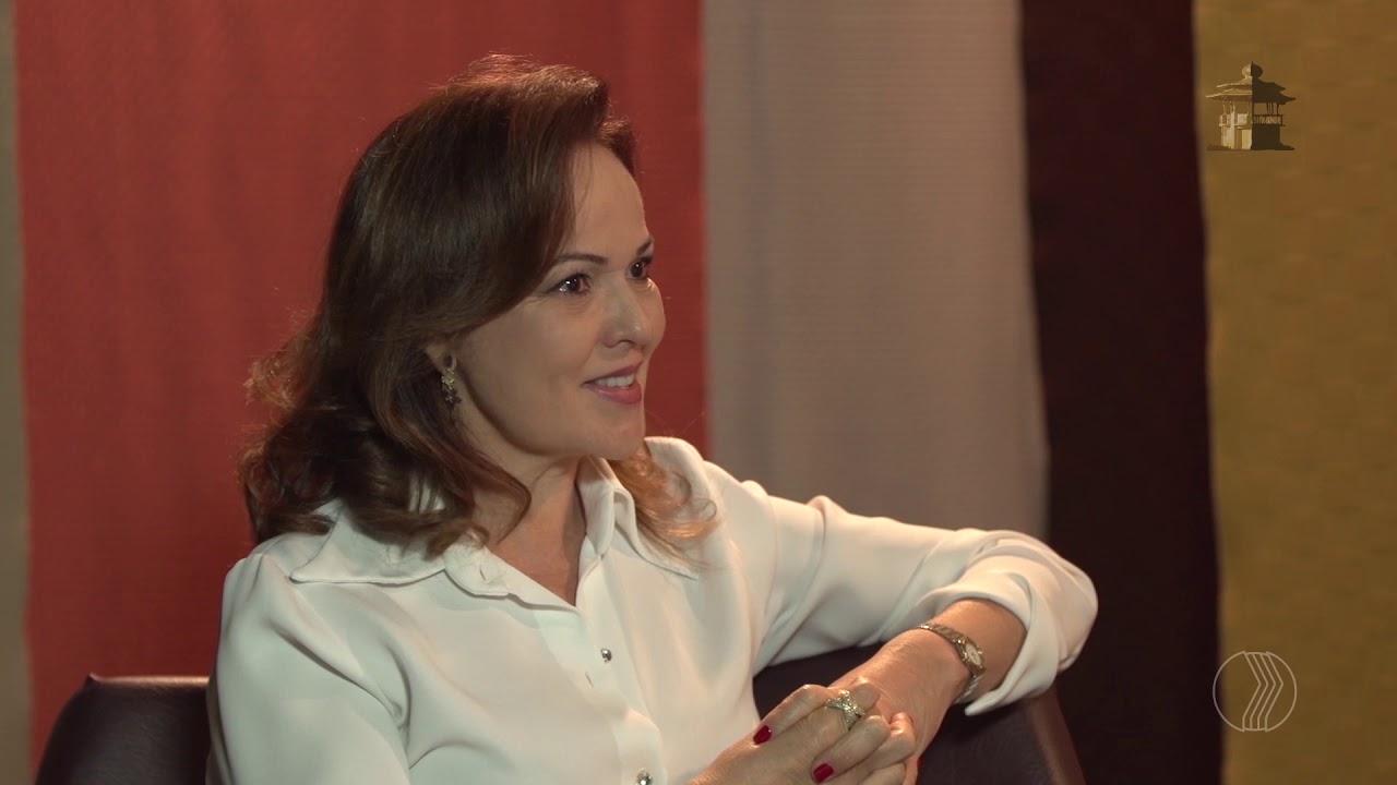 Dra. Maria Cristina Mesquita