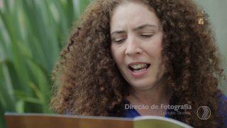 Ivone Assis [AUTORES UBERLANDESES] Portugueses em Uberlândia[BAÚ do PH]
