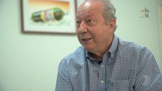 Luiz Massaro